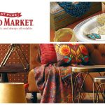 World Market Twitter Party #WorldMarket_MN