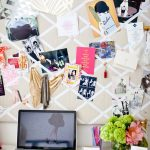 Design Inspiration and Tips For An Organized Home Office