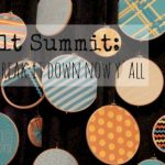 Alt Summit: Let's Break it Down Y'all