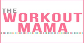 the-workout-mama-button