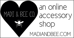MADI-AND-BEE-290