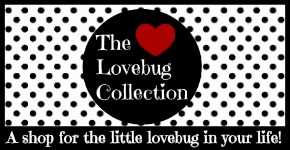 Love Bug Collection