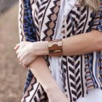 Sewing DIY's for Fall