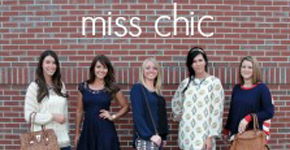 shop-miss-chic-2