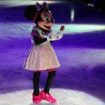 Rockin Ever After with Disney on Ice
