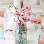 5 Centerpieces I'd love to Re-Create in my Home