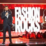 Highlights and Lowlights of Fashion Rocks