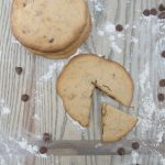 Maple Bacon Chocolate Chip Cookie Recipe