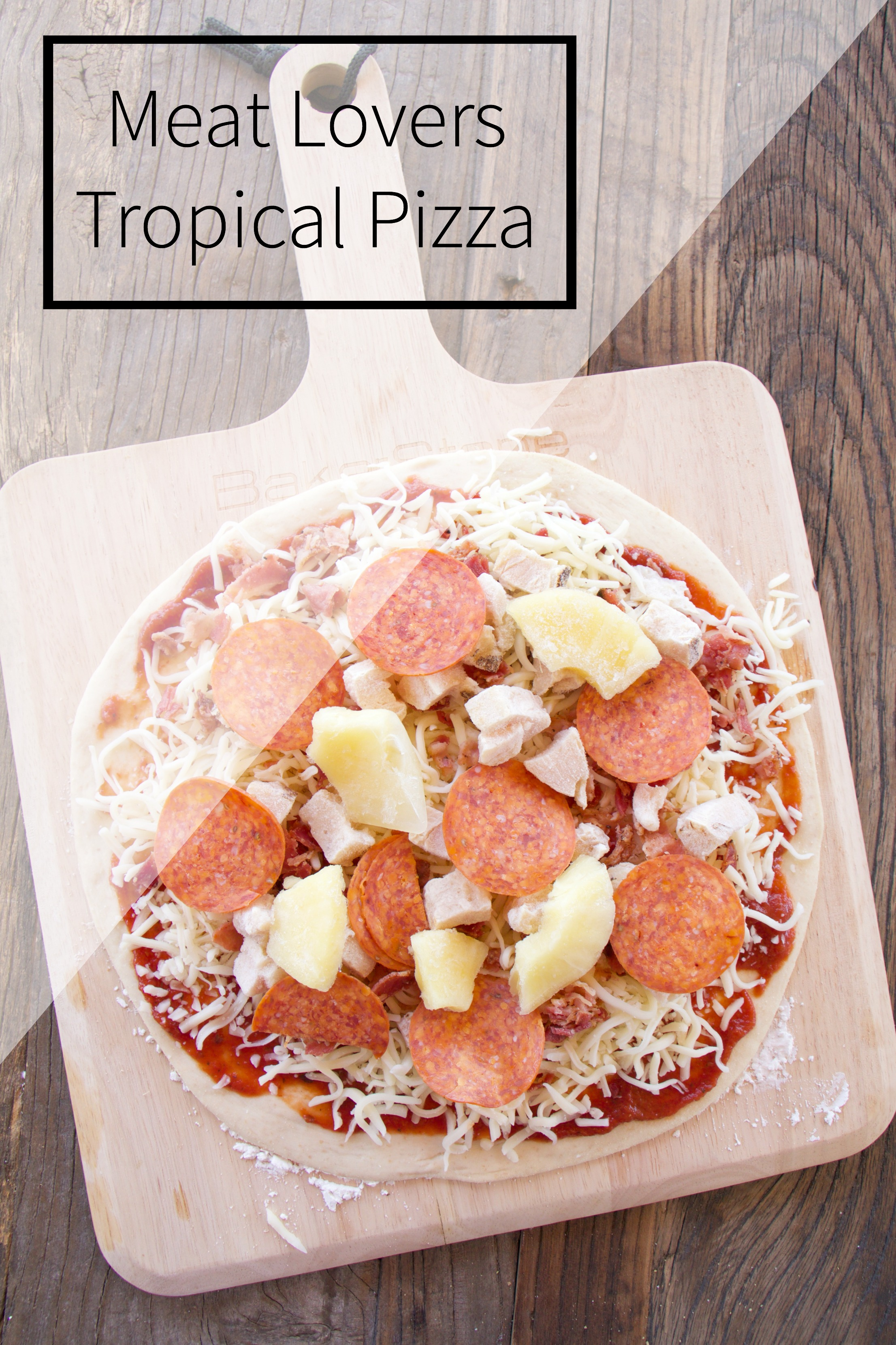 meat-lovers-tropical-pizza