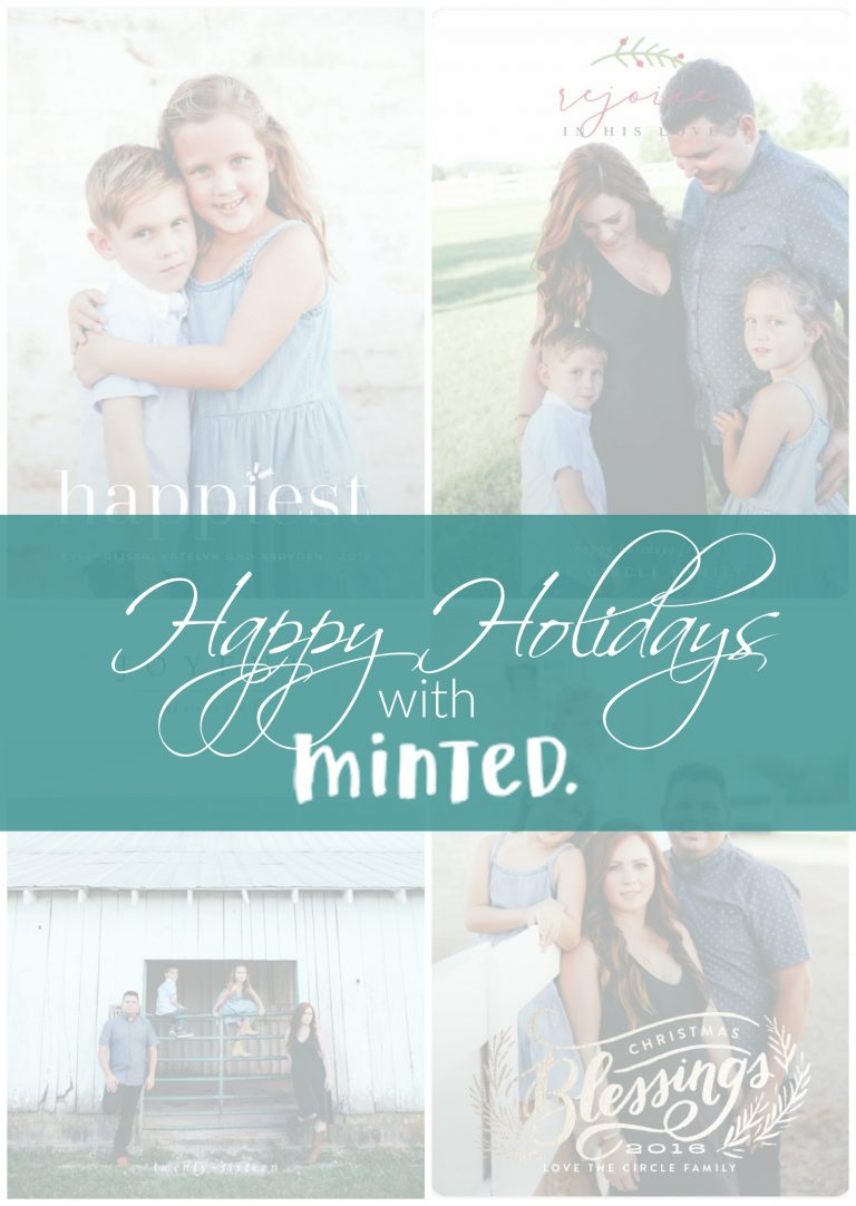 happy-holidays-minted