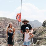 Day 7: Royal Gorge Bridge & Park